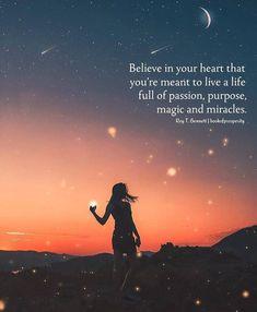 ideas yoga nature quotes spirituality for 2019 Peace Quotes, Nature Quotes, Spiritual Quotes, Positive Quotes, Life Quotes, Qoutes, Emo Quotes, Scorpio Quotes, Wisdom Quotes