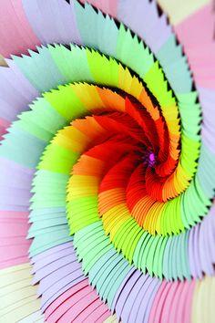 jen-stark-color-gradient-detail.jpg (652×978)