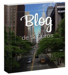 blog de seguros