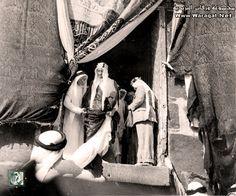 king faisal of saudi arabia ( 1906 - 1975 )   Flickr - Photo Sharing!