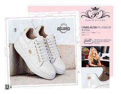 Catálogo Price Shoes Urbano Otoño Invierno