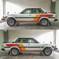 Corolla Ke70, Toyota Corolla, Toyota Celica, Classic Japanese Cars, Classic Cars, Toyota Cressida, Nissan Sunny, Toyota Cars, Jdm Cars