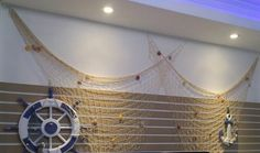 Compare Prices on Fishing Net Decor- Online Shopping/Buy Low Price ...