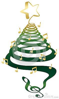musical-christmas-tree-26234161.jpg (270×450)