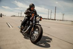 2014: Forty Eight 5