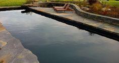 Waterhouse Pools