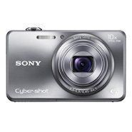 Sony DSC-WX150 Cyber-Shot Digital...    $229.99