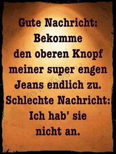 Kenn ich. Funny Texts, Funny Jokes, Funny Shit, Book Quotes, Life Quotes, Ship Quotes, Motivational Status, German Quotes, Funny Scenes