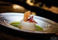 per tutti i gusti emilia romagna foto food di gabrio tomelleri http://www.fashionfortravel.com/per-tutti-i-gusti-emilia-romagna/