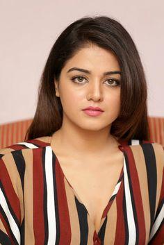 Beauty Galore HD : Wamiqa Gabbi Most Beautiful Punjabi Actress Very Hot And Sexy Beautiful Girl Indian, Most Beautiful Indian Actress, Beautiful Eyes, Beauty Full Girl, Beauty Women, Wamiqa Gabbi, Punjabi Actress, Beautiful Bollywood Actress, India Beauty