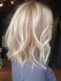 Stylish Womens hairstyles 2016 will make you look not only chic but sassy as well