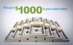 Ec finance - personal cash loans johannesburg image 7