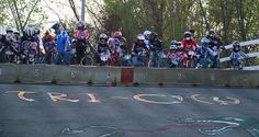 When: Sat, Apr 26, 2014 | 10:00 AM to 2:00 PM Where: Tri-City BMX, 520 Burdeck St, Schenectady, NY 12306 Cost: Free Tri-City BMX will be holding an open house. If you have ever wanted to try bmx racing this is the day. BMX racing to open to boys and girls of ALL ages. Feel free to bring your bike (most styles of bikes are allowed on the track after safety inspection)or borrow one of ours. Bring long pants, long shirt, and closed toe shoes. Helmets are available.