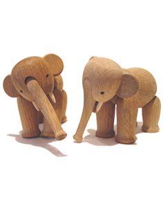 kay bojesen, elephant 33,600 yen