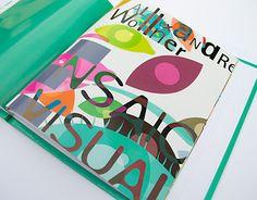 """다음 @Behance 프로젝트 확인: """"Design Editorial - Livro sobre Alexandre Wollner"""" https://www.behance.net/gallery/25612337/Design-Editorial-Livro-sobre-Alexandre-Wollner"""