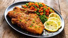 Kefir, Tandoori Chicken, Salmon Burgers, Pork, Low Carb, Beef, Ethnic Recipes, Jute, Kale Stir Fry
