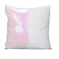 Tabby Cat /'Love You Mum/' Black Border Satin Feel Cushion Cover With MUM-C7-CSB
