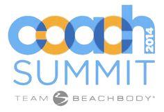 2014 Team Beachbody Coach Summit  #Beachbody #Beachbodycoach #coachsummit2014