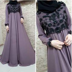 Dress for order please for Sale in Chandler, AZ in 2020 Modern Hijab Fashion, Muslim Women Fashion, Islamic Fashion, Abaya Fashion, Fashion Dresses, Modesty Fashion, Hijabi Gowns, Hijab Style Dress, Modele Hijab