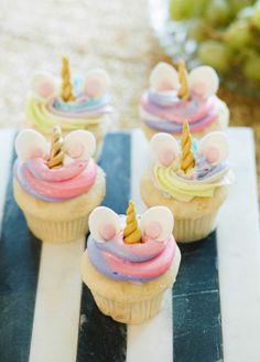 399 Besten Lustige Cupcakes Bilder Auf Pinterest Cupcake Recipes