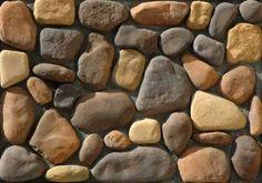 NEHİR TAŞI-Düz Brown Blend Kültür Taş Kaplama, Kültür taşı, kaplama tuğlası, stone duvar kaplama, taş tuğla duvar kaplama, duvar kaplama taşı, duvar taşı kaplama, dekoratif taş duvar kaplama, tuğla görünümlü duvar kaplama, dekoratif tuğla, taş duvar kaplama fiyatları, duvar tuğla, dekoratif duvar taşları, duvar taşları fiyatları, duvar taş döşeme