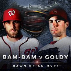 1000 images about my memes on pinterest general zod for Bryce harper mvp shirt