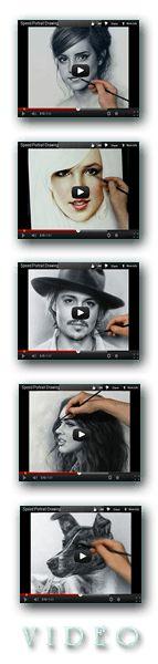 http://www.art-portrets.ru/sell-drawing.html portrait artist info