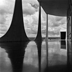 Niemeyer, obra y retrato de un genio del siglo XX | Fotogalería | Cultura | EL PAÍS