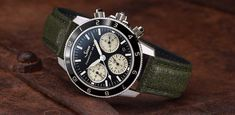 Breitling, Watches, Accessories, Pointers, Wristwatches, Clocks, Jewelry Accessories