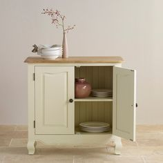 sideboard oak furniture land small sideboard cream paint cupboards closets dish