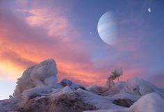 http://i.space.com/images/i/000/004/571/i02/090903-exomoon-art-02.jpg?1292269202