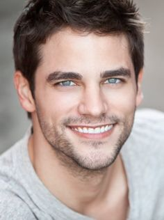Brant Daugherty: was born on August 20, 1985 in Mason, Ohio, USA. He is known for his work on The Starving Games (2013), Pretty Little Liars (2010) and Merry Kissmas (2015).