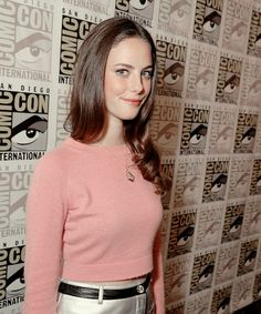 I'm Barb and I love Kaya Scodelario because she's awesome, beautiful and really talented. I run Oh Scodelario since bringing all kaya related news. Kaya Scodelario, Elizabeth Stonem, Girls Run The World, Beautiful People, Beautiful Women, Skins Uk, Gossip Girl Fashion, Chuck Bass, Actress Christina