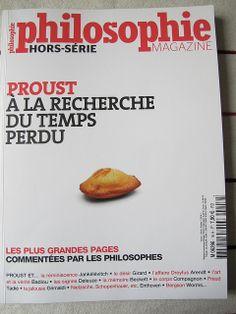 7ca92974b9 Philosophie Magazine,