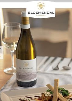 Bloemendal Wine Estate will be having wine and bubbly tastings, as well as selling their delicious wares at our Father's Day Men's Market. Spoil dad & join us on Sunday 19 June with the family and spend the afternoon overlooking scenic views of the Atlantic Ocean while boats, yachts and helicopters go by. Don't forget to book a restaurant table if you'd like to try our new Winter Menu. Email info@shimmybeachclub.co.za or call us on 021 200 7778. Restaurant Tables, Atlantic Ocean, Event Calendar, Helicopters, Yachts, Don't Forget, Boats, Bubbles, June