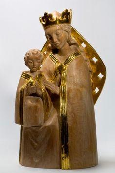 Rudolf Millonig Buddha, Statue, Nativity Sets, Modern Art, Sculptures, Sculpture
