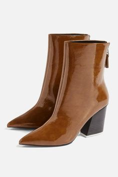 cfc56485d11 Topshop MIRACLE Ankle Boots Walk In My Shoes