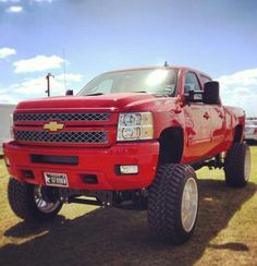jacked up diesel trucks Jacked Up Chevy, Lifted Cars, Lifted Chevy Trucks, Hot Rod Trucks, Gm Trucks, Cool Trucks, Pickup Trucks, Lifted Dodge, Diesel Trucks