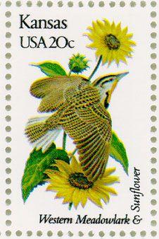 kansas stamps - Google Search