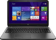 nice HP 15-R011DX Laptop 15.6-Inch Intel Pentium 2.17GHz 4GB memory 750GB HDD Win 8.1 - For Sale Check more at http://shipperscentral.com/wp/product/hp-15-r011dx-laptop-15-6-inch-intel-pentium-2-17ghz-4gb-memory-750gb-hdd-win-8-1-for-sale/