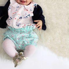 b l o o m e r s   - Baby Girl Newborn Toddler Girls Summer Bloomer Shorts Nappy diaper cover by mileyandmoss on Etsy https://www.etsy.com/listing/207765274/b-l-o-o-m-e-r-s-baby-girl-newborn