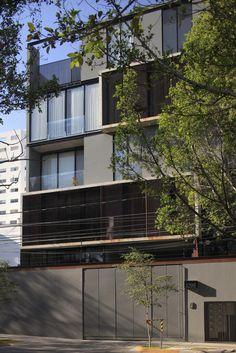 Galería de Montevideo 3286 / em-estudio - 13