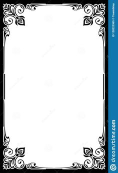 menu blank template card frame restaurant fancy templates inside struttura ristorante modello carta della word label vancecountyfair report