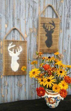 Obrazek na drewnie - PPH-DragonFLY - Ozdoby na ścianę