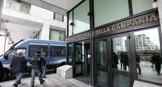 Regione Campania, tagli per sei milioni  ma per i vitalizi ai «non rieletti» spenderemo 700mila euro all'anno