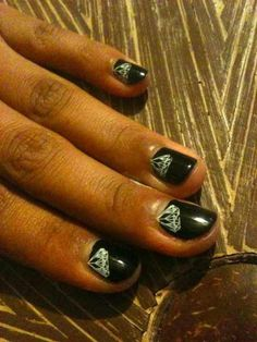 top diamond nail art designs 2016