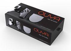 Apunta la fecha: Ouya se lanzará al público el 4 de junio  http://www.xataka.com/p/104096