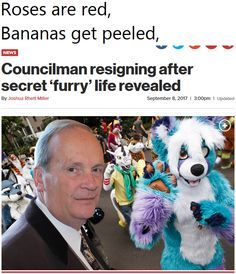 -DELETE FURRIES- < THERE IS NOTHING WRONG WITH FURRIES OKAY YOU DO YOU