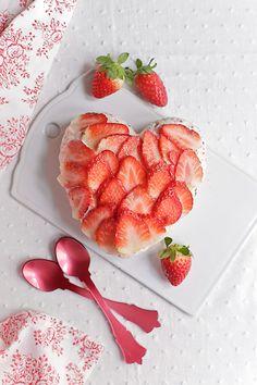 Corazón helado 1