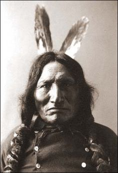 An eyewitness story from the Battle of Little Big Horn, from the Lakota chief Red Horse written on the Cheyenne River reservation in 1881. (Follow the link).